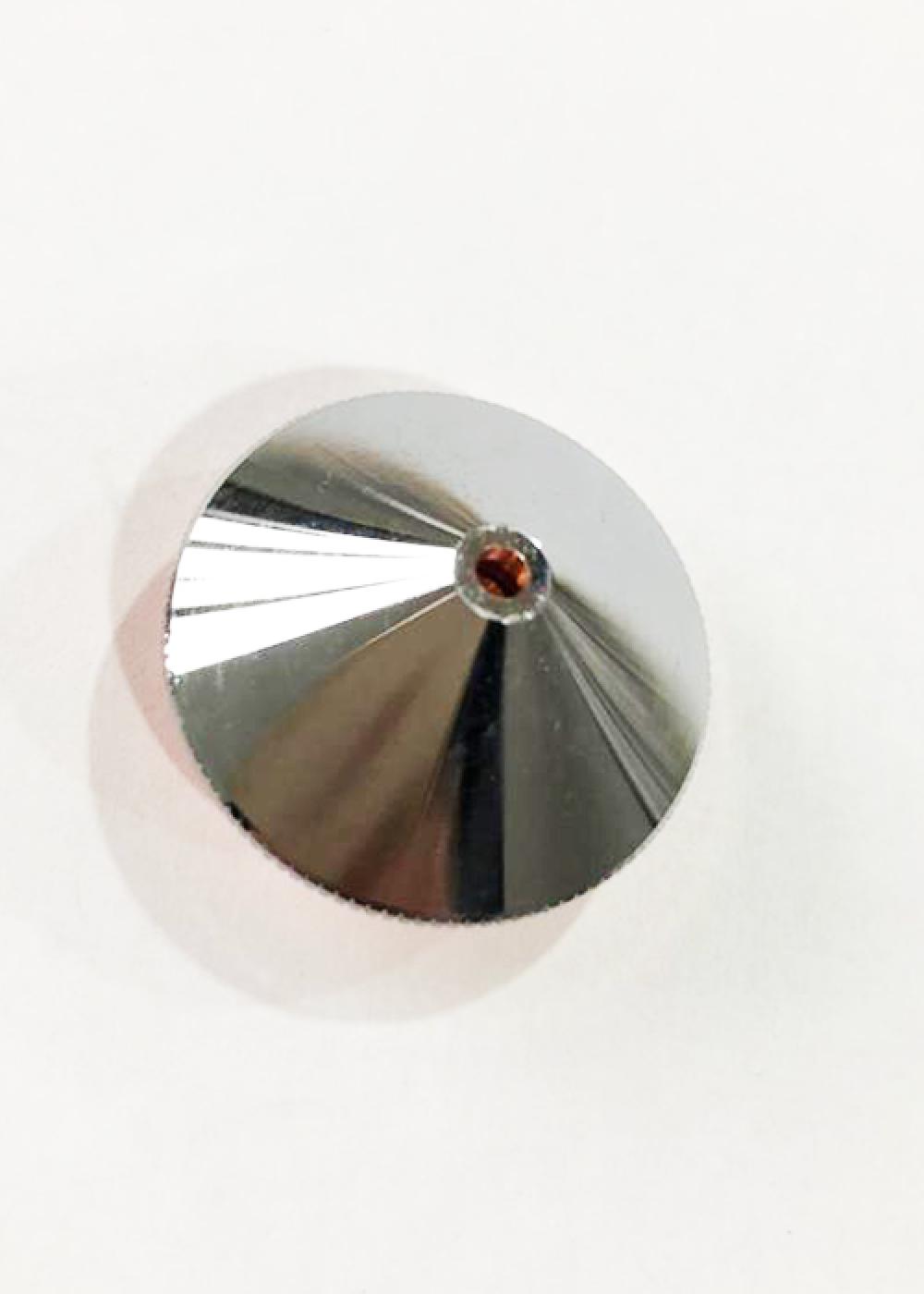 OSPRI & WEIHONG DOUBLE LAZER NOZZLE FSN02-B-4,5 mm MM