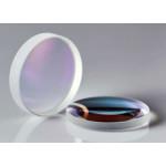 Optik Lens ve Aynalar